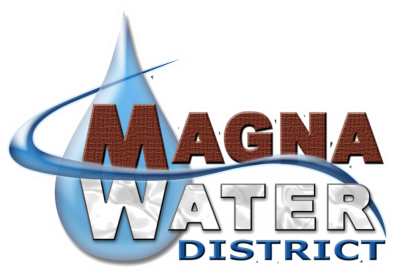 Magna Water District